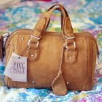 Zara Accessories Collection