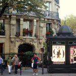 PARIS 2.-6.10
