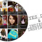 INDIEDAYS INSPIRATION