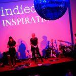 ID INSPIRATION