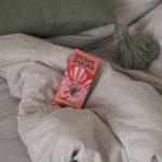 Ekologisempi karvanpoisto – Sokerointi + Geisha Shaver kokemuksia